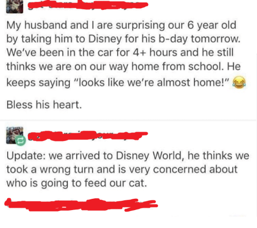 Is a 17 year old dating a 20 year old bad
