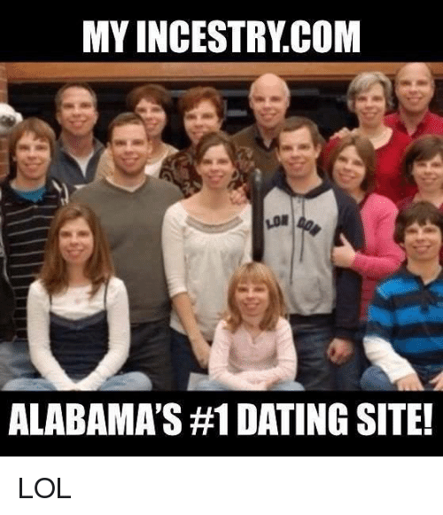 lol dating site