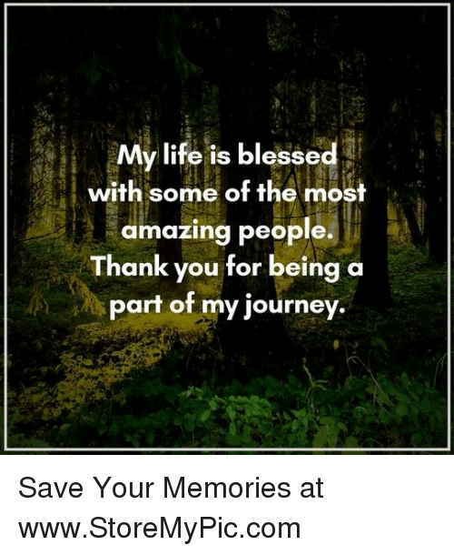 journeys of my life The journey of life by sylvia chidi the journey of life begun that fateful day i was born my eyes opened up blissfully to the sun my soul heart and brain emerged as one behold my journey.