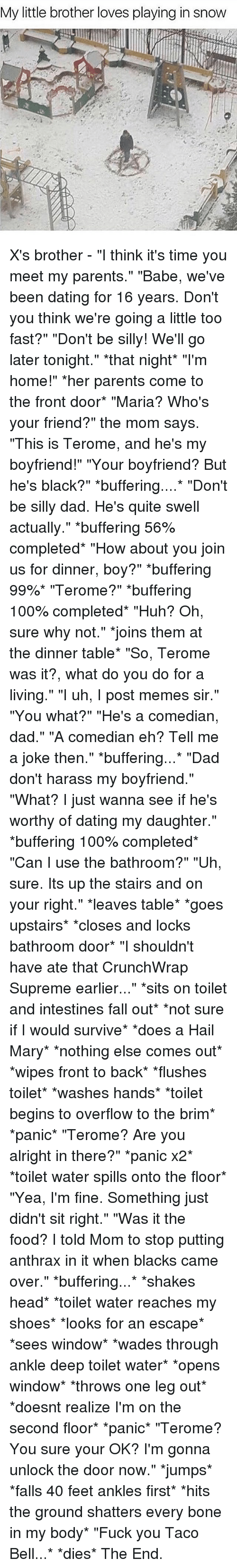 father fuck little daughter