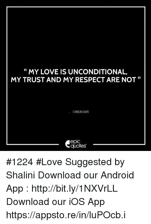 ormlite android relationship trust