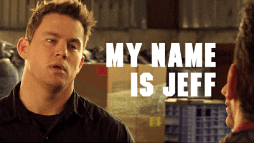 my-name-is-jeff-16642901.png