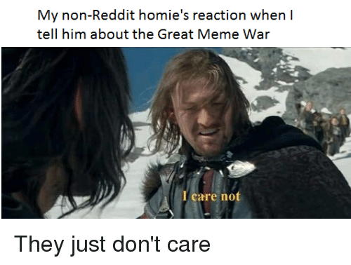 Funniest Meme Subreddits : ✅ best memes about the great meme war of the
