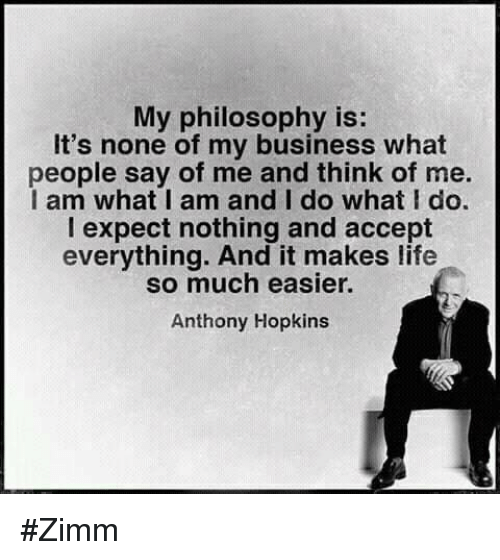 me philosophy and its value Ethics is a term many people think ethics has to do with a set of social conventions or a religious decree in professional philosophy we do not typically consider.