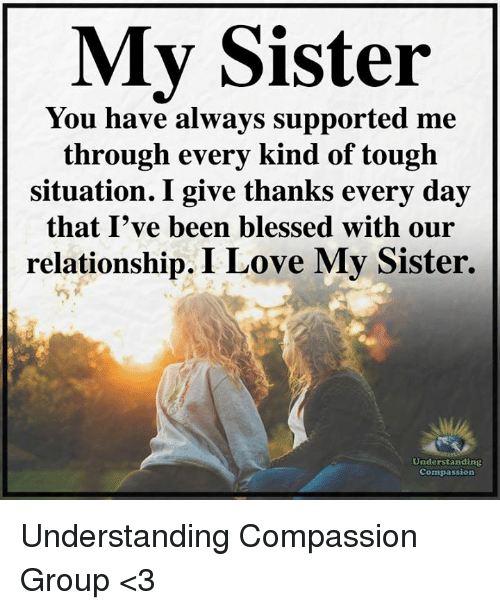25 Best Memes About I Love My Sister I Love My Sister Memes
