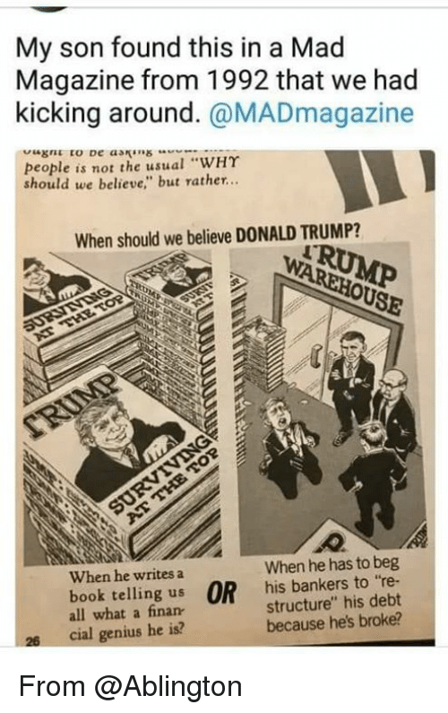 my-son-found-this-in-a-mad-magazine-from