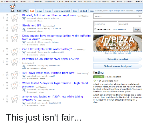 MY SUBREDDITS FRONT ALL RANDOM ASK REDDIT FUNNY WORLDNEWS ICS IDEOS