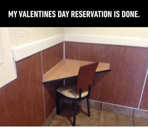 my-valentines-day-reservation-is-done-30