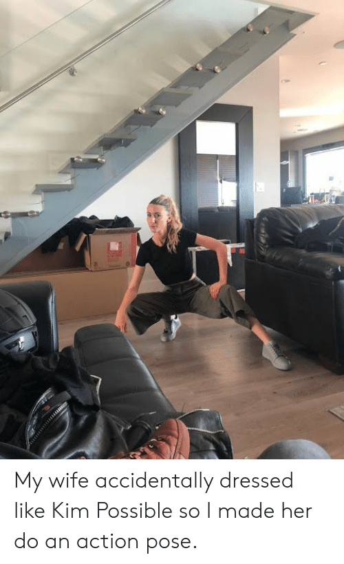 Not absolutely casting couch pornhub refuse. And