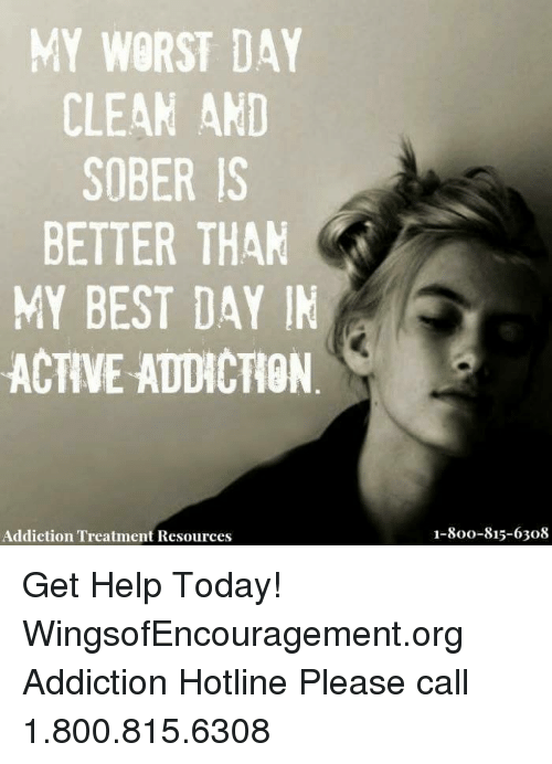 my worst day clean and sober is better than my 15690998 my worst day clean and sober is better than my best day in active