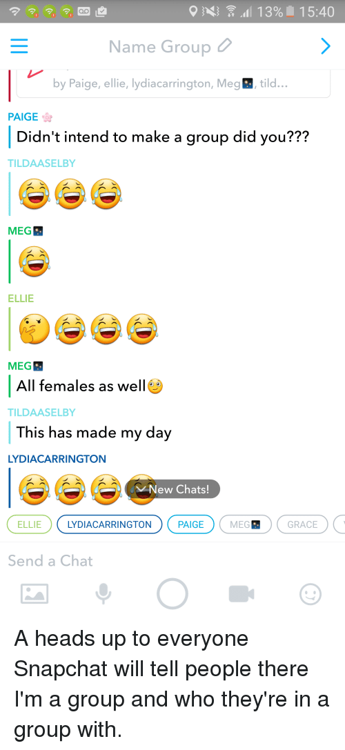 Funny Group Chat Names Funny Png