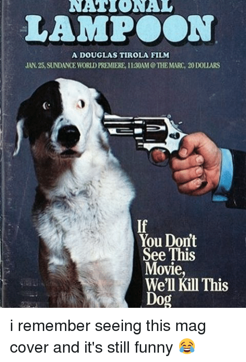 25+ Best Memes About National Lampoon