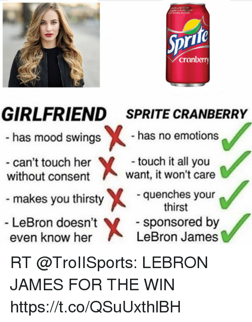 cd517f276590 NATURAL FLAYORS Spr Cranberry GIRLFRIEND SPRITE CRANBERRY Has Mood ...