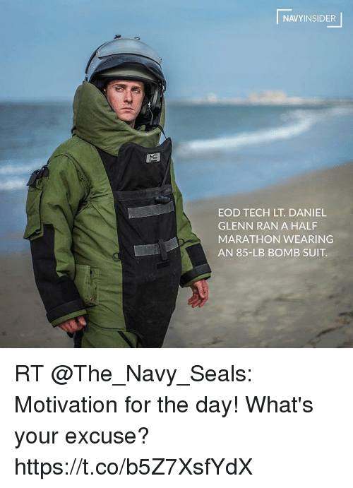 half a day in the navy Best answer: employees get paid time and a half for working on a holiday new year's day memorial day independence day labor day thanksgiving day (if your store is open) time and a half is different than holiday pay.