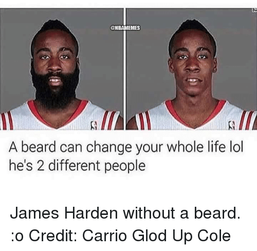 25 Best Memes About Shave Your Beard Shave Your Beard Memes