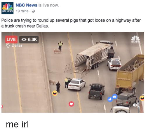 NBC News Is Live Now 9 Mins NBC NEWS Police Are Trying to