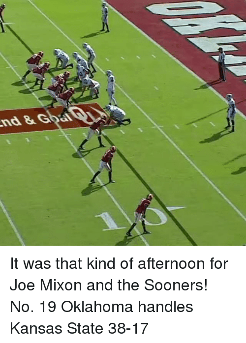 nd g yall it was that kind of afternoon for 4859506 25 best joe mixon memes the memes, vote for memes, and memes