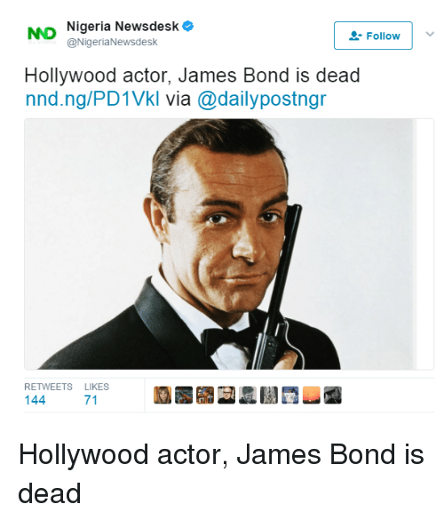 25 Best Memes About Hollywood Actors Hollywood Actors Memes