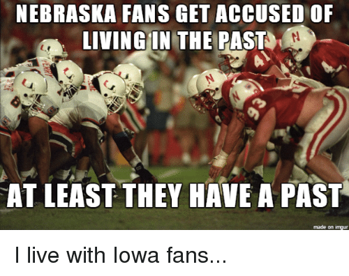 nebraska-fans-get-accused-of-living-in-the-past-at-3554656.png