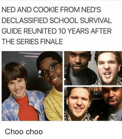 Category:Templates | The Ned's Declassified School ...