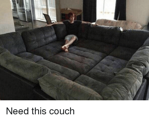 Funny Couches - Home Ideas
