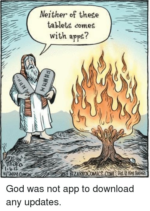 neither-of-these-tablets-comes-with-apps-zarrocomics-com-dist-king-24674389.png