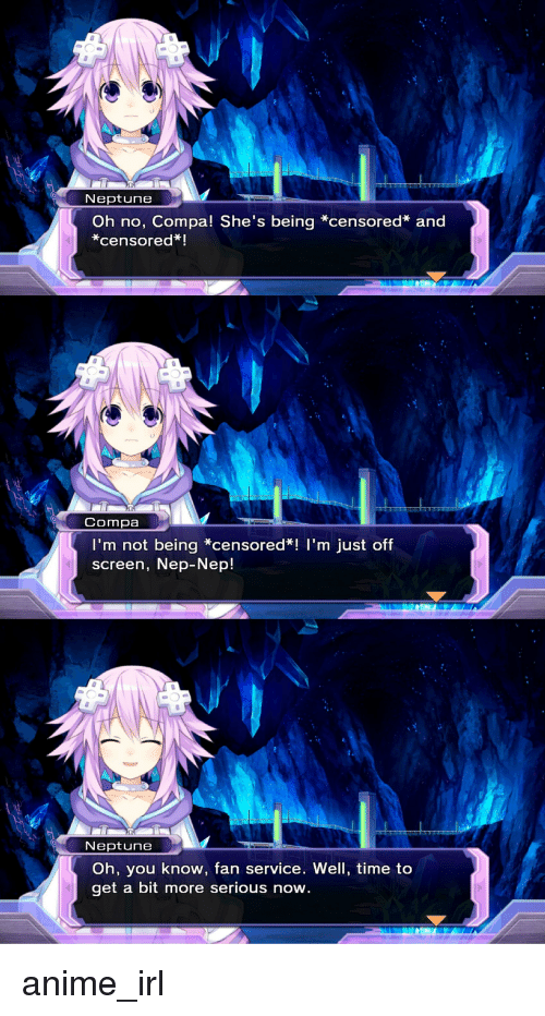 25  best memes about nep nep