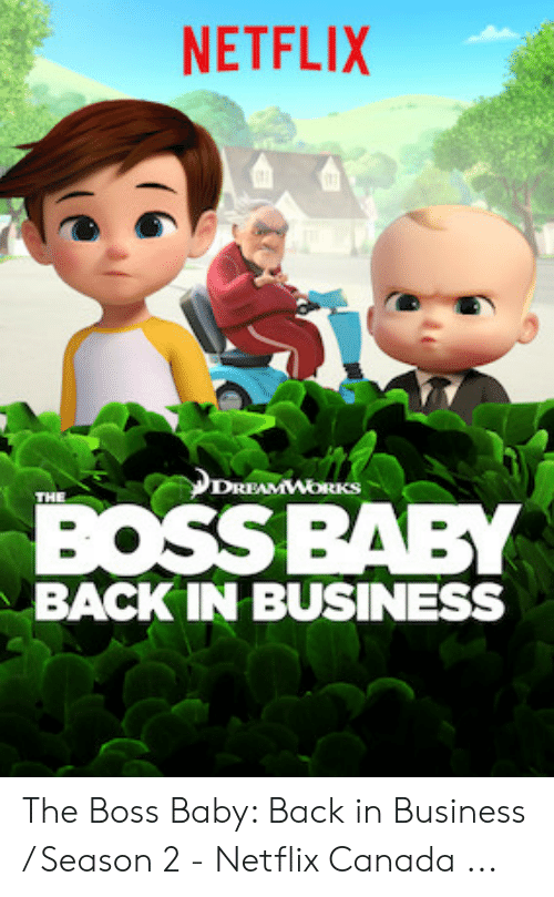 fresh styles united kingdom best shoes NETFLIX DREAMWORICS THE BOSS BABY BACK IN BUSINESS the Boss ...