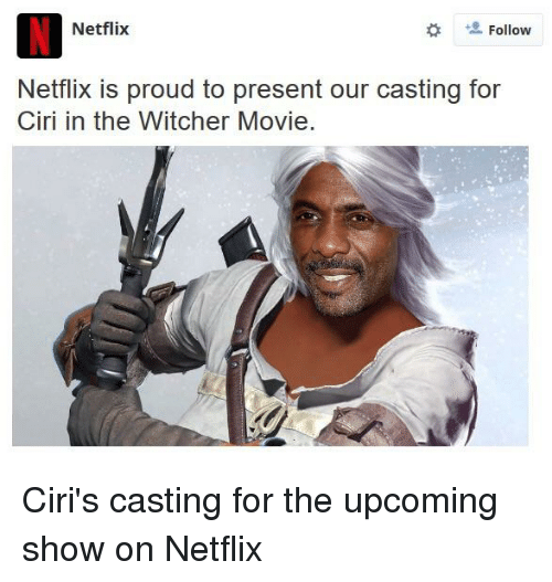 https://pics.me.me/netflix-follow-netflix-is-proud-to-present-our-casting-36134616.png