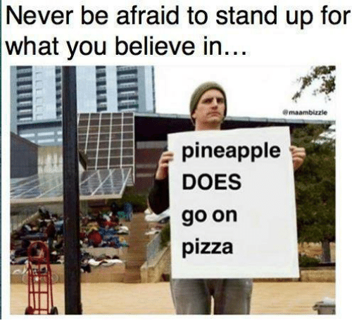 never-be-afraid-to-stand-up-for-what-you
