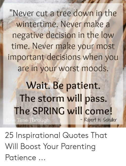 patience quotes for kids - 450×454