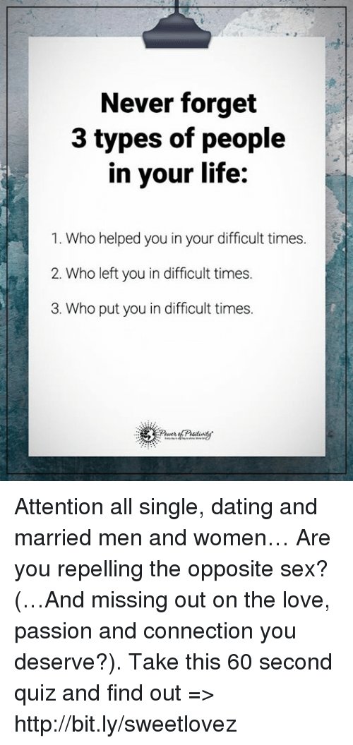 Kind of dating someone - Revolution Technologies