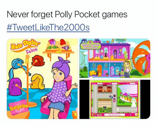 Polly Hasty Cakes - Polly - Dress Up Games - StarSue.Net