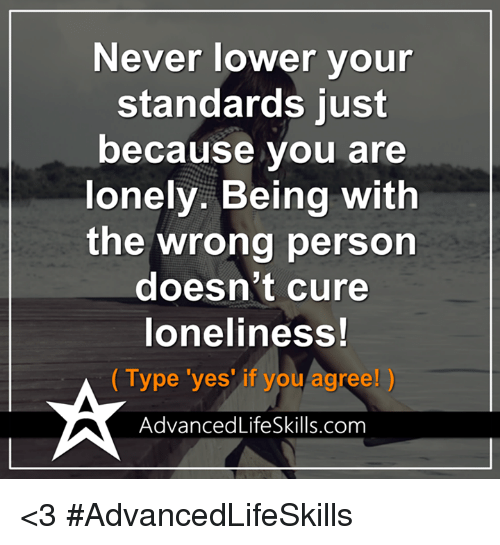 25+ Best Memes About Loneliness | Loneliness Memes