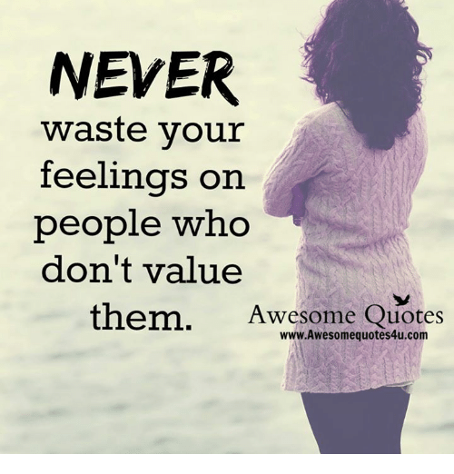 25 Best Memes About Awesome Quote Com And Awesome Quote