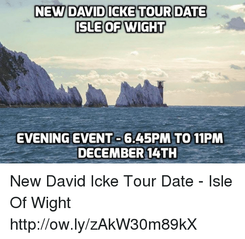 dating Isle of Wight