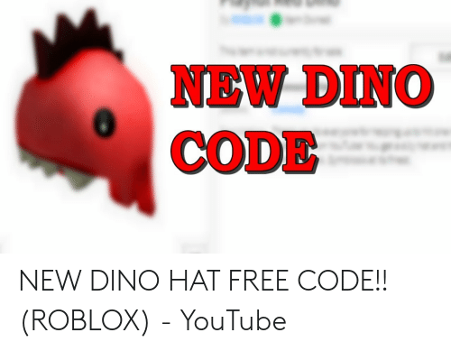 Codes For Simon Says Roblox Wiki Roblox Robux 2017 Forum - roblox dinosaur code free roblox jailbreak