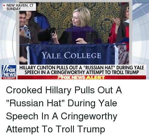 e2bfc606e1c6c3 College, Hillary Clinton, and News: NEW HAVEN, CT SUNDAY YALE COLLEGE  HILLARY