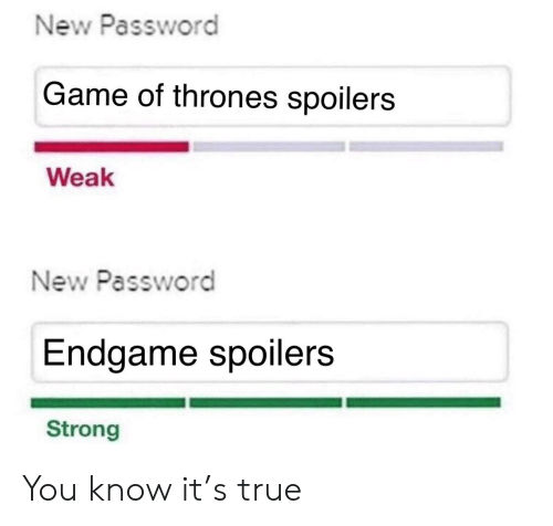 Top Five Game Of Thrones Spoilers Reddit - Circus