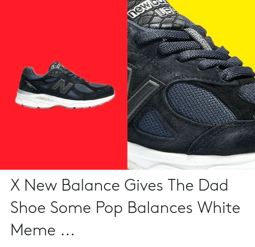 huge sale c7e73 3bfee New USt 990 X New Balance Gives the Dad Shoe Some Pop ...