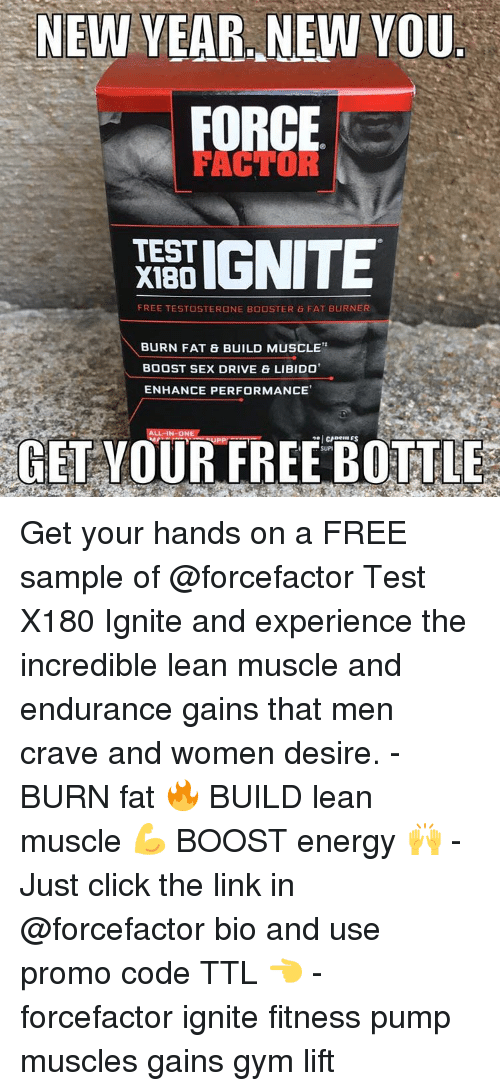 Dr Fat Loss Coupon Code