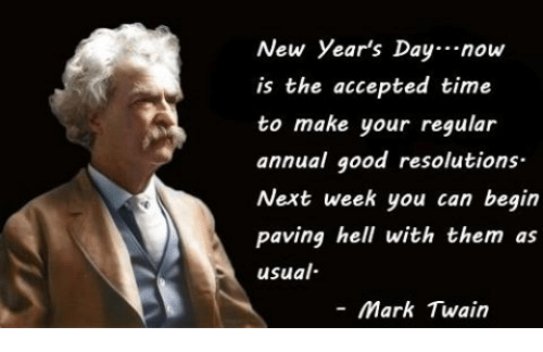 [new-years-day-now-is-the-accepted-time-to-make-your-10432109]