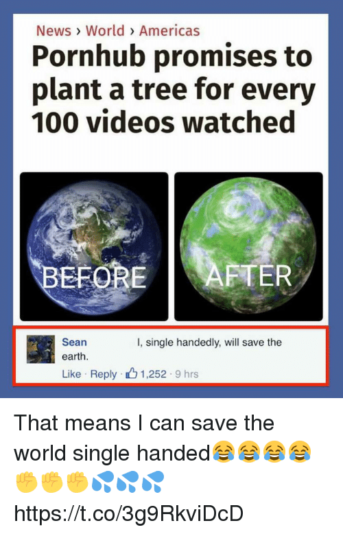 25 Best Save The Earth Memes Save Memes The Memes