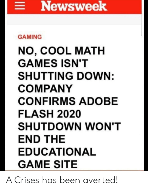 Minecraft Roblox Shutting Down Minecraft Roblox Cool Math Cool Math Games Roblox Free Download Robux Hack For Pc No Human Verification