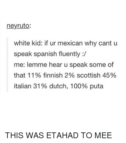 how to say you cant speak finnish sorry in finnish