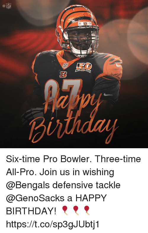 nfl 15 six time pro bowler three time all pro join us in 31887565 nfl 15 six time pro bowler three time all pro join us in wishing