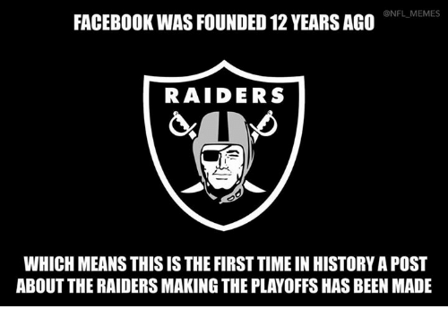 nfl memes facebook was founded 12 years ago raiders which 18098909 ✅ 25 best memes about nfl memes facebook nfl memes facebook memes,Cowboys Memes Facebook
