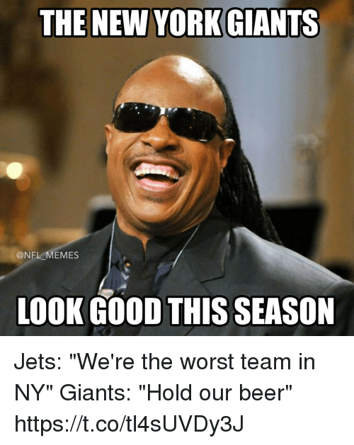 nfl memes look good this season jets were the worst 27782486 ✅ 25 best memes about jets jets memes,Jets Memes