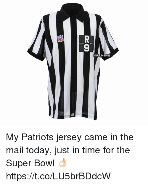 black and white patriots jersey