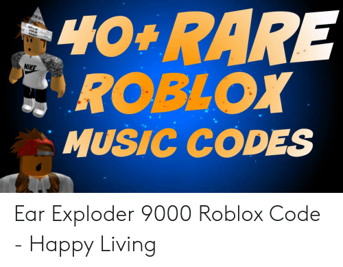 1000 Roblox Song Id Codes